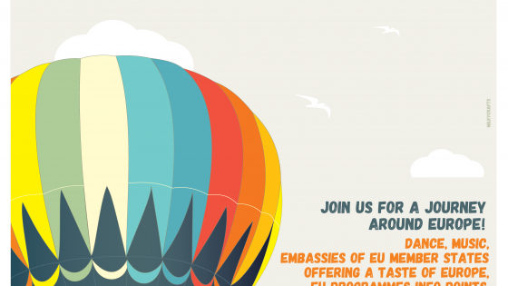 europe-day-web-poster-2
