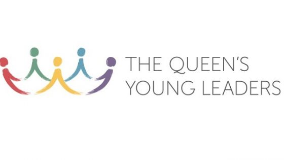 431695-queens-young-leaders-awards