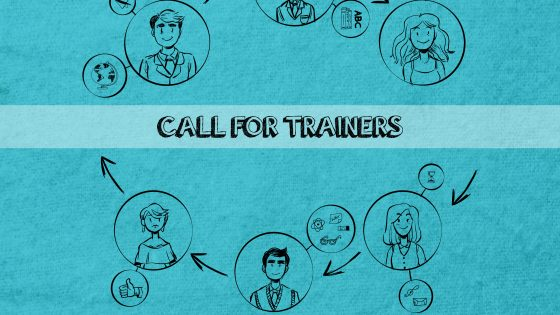 callfortrainers-01