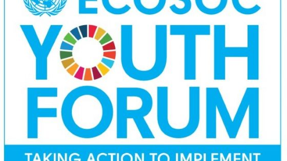 ecosoc-youth-forum-01