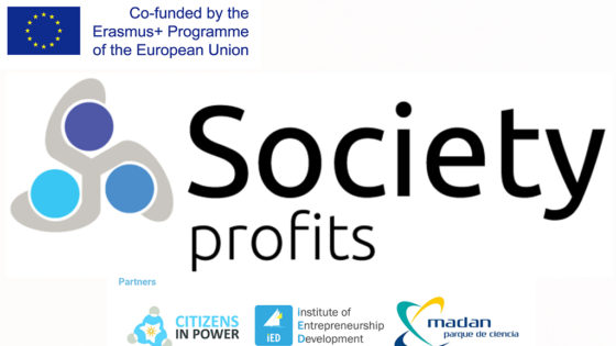 society-profits-logo-1024x600