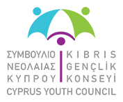 Cyprus Youth Council