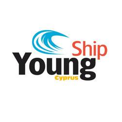 Youngship Cyprus