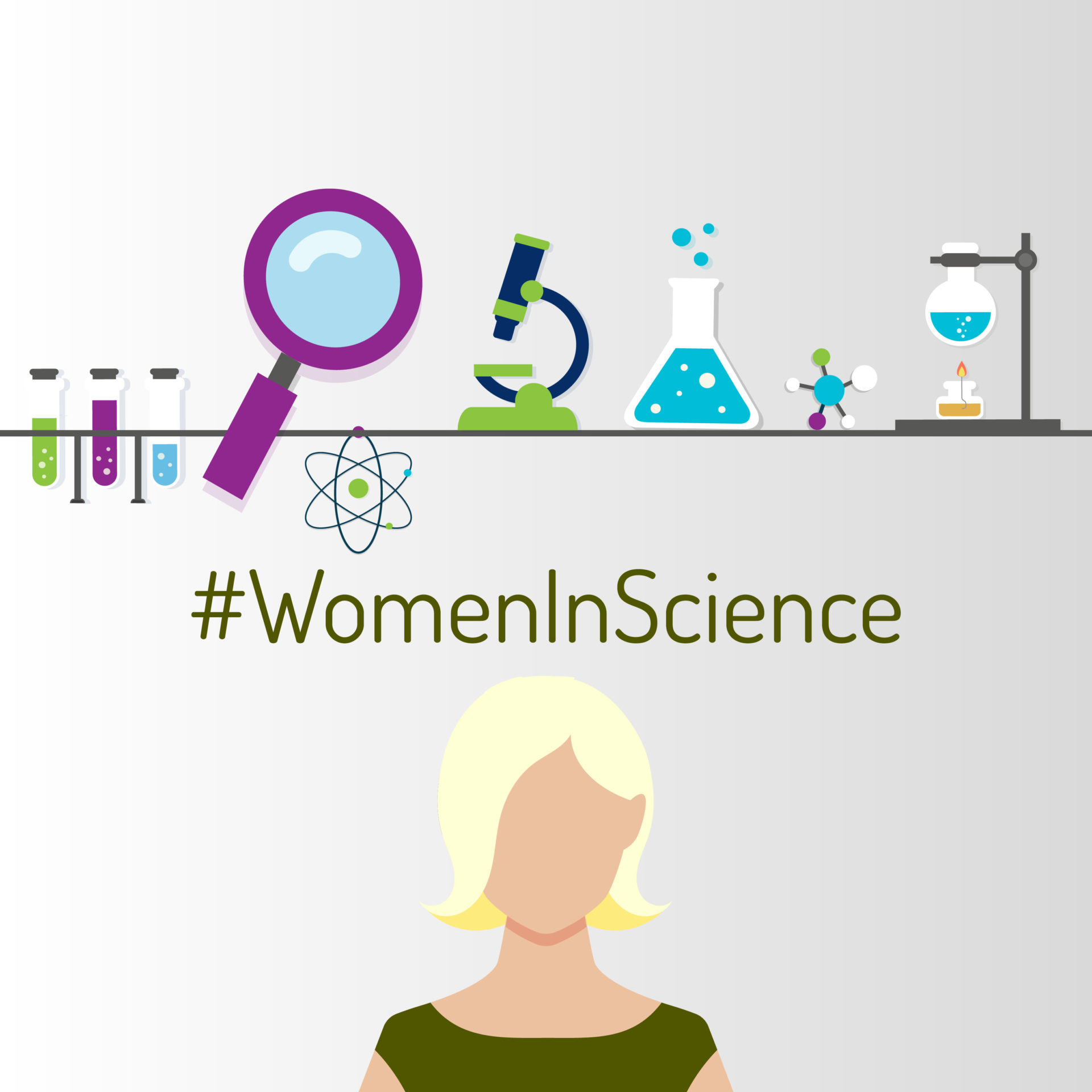 international-day-of-women-and-girls-in-science-04