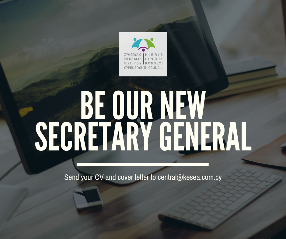 be-our-new-secretary-general